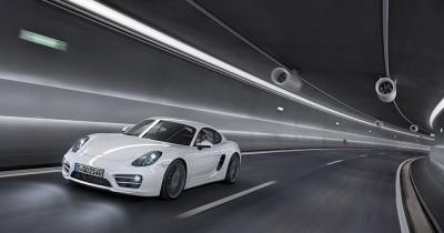 2013-White-Porsche-Cayman